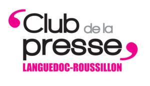 Club de la presse LR