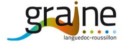GRAINE Languedoc-Roussillon