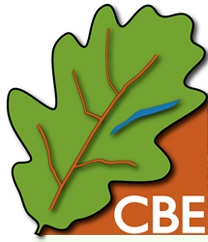 logo cabinet Barbanson environnement