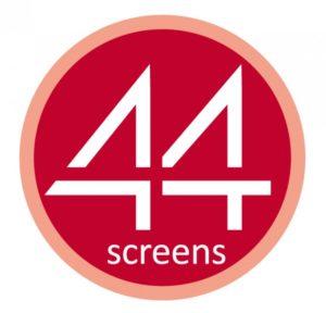 44screens