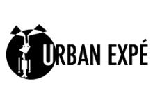 Urban Epé