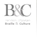 Braille et culture