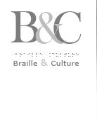 Braille et culture