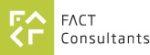 Fact Consultant