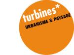 Agence Turbines