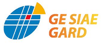 GE SIAE 30