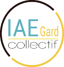 Collectif IAE Gard