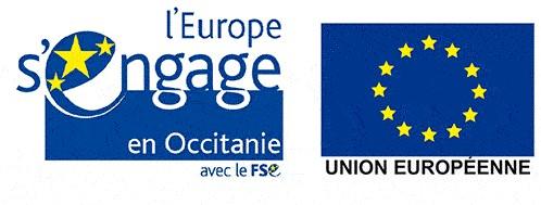 Europe - Fonds Social Européen