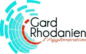 Communauté d'agglomération Gard Rhodanien