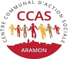 CCAS Aramon