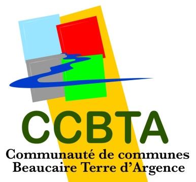 Communauté de Communes Beaucaire Terre d'Argence