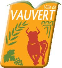 Commune de Vauvert