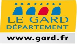 Agence de Développement et de Réservation Touristiques du Gard