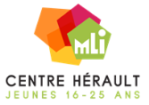 MLI Centre Hérault