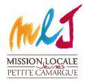 MLJ Petite Camargue
