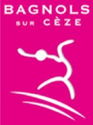 Ville de Bagnols-sur-Cèze