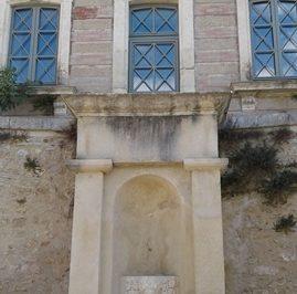 Domaine de Grammont