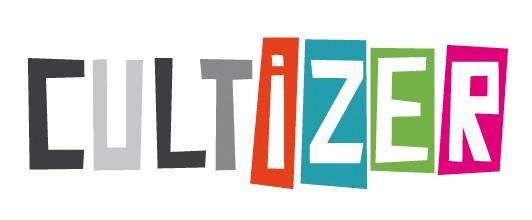 CultiZer