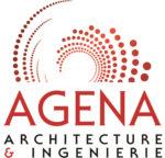 logo_agena ingenierie