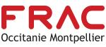 FRAC Occitanie