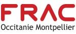 Logo FRAC Occitanie