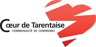 Communauté de Communes cœur de Tarentaise