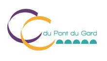 Communauté de Communes du Pont du Gard