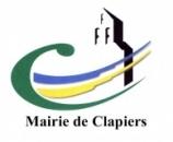 Commune de Clapiers
