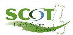 Syndicat Mixte Dombes Val de Saône Sud