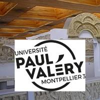 00-Unniversité-Paul-Valery-Montpellier-III_master-pro-patrimoine©CC-BY-SA-FR