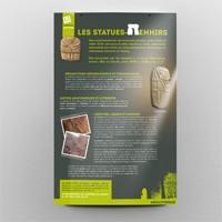 charte-graphique-exposition-archeologie-Montrozier