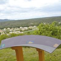 charte-graphique-mobiliere-villages-caractère-du-Gard