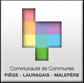 Communauté de Communes Pièges lauragais Malepère