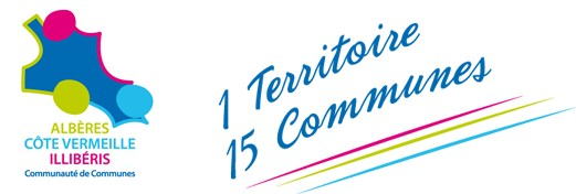 Communauté de Communes des Albères et de la Côte Vermeille