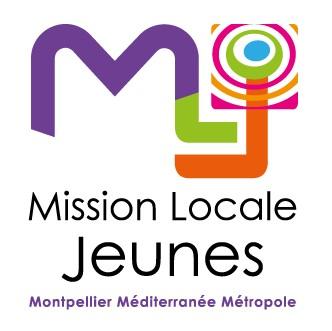 MLJ Montpellier Méditerranée Métropole