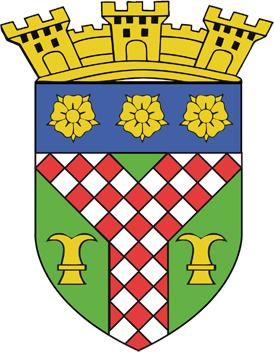 Mairie de Ceilhes et Rocozels