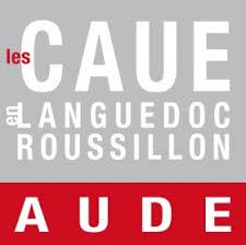 CAUE de l'Aude