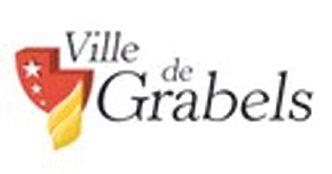Commune de Grabels