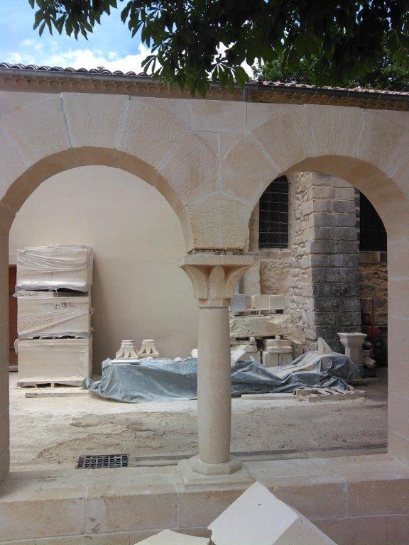 CCBTA Jardin du presbythère Fourques 2014 (4)
