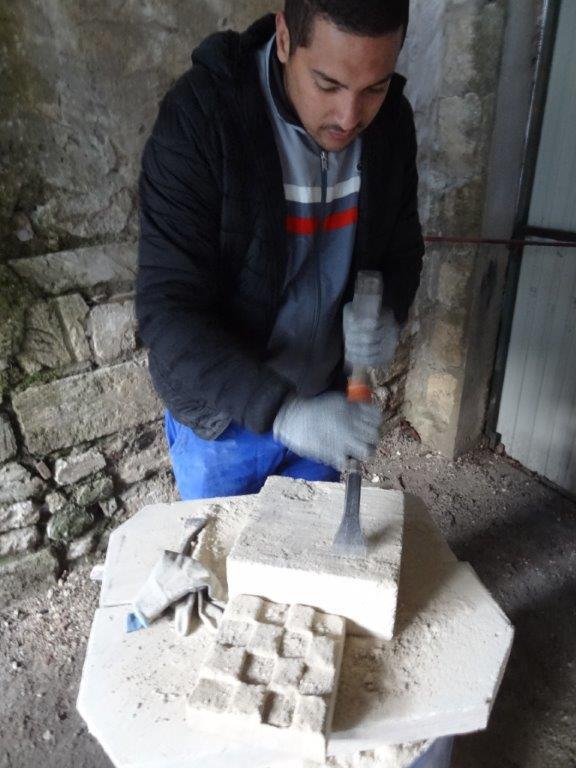 CCBTA taille de pierre (2)