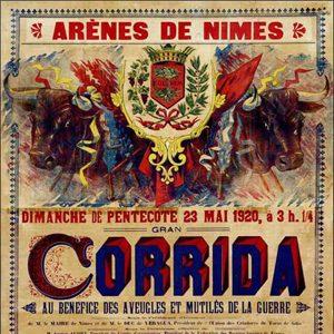 Etude-repositionnement-Feria-de-Nimes