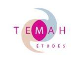 logo Temah Etudes