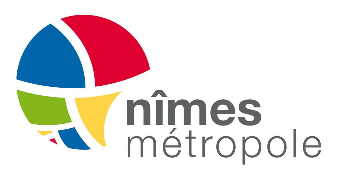 Nîmes métropole