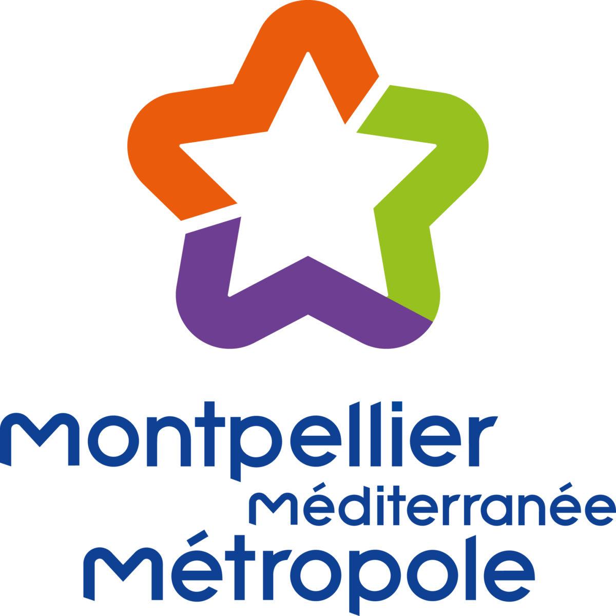 Montpellier Méditerranée Métropôle