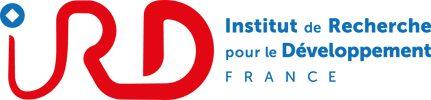 Institut de Recherche et de Développement