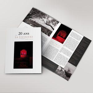 2019-edition_ref-chemise-cru la-liviniere