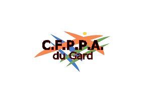 CFPPA du Gard