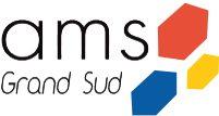 AMS GRand Sud
