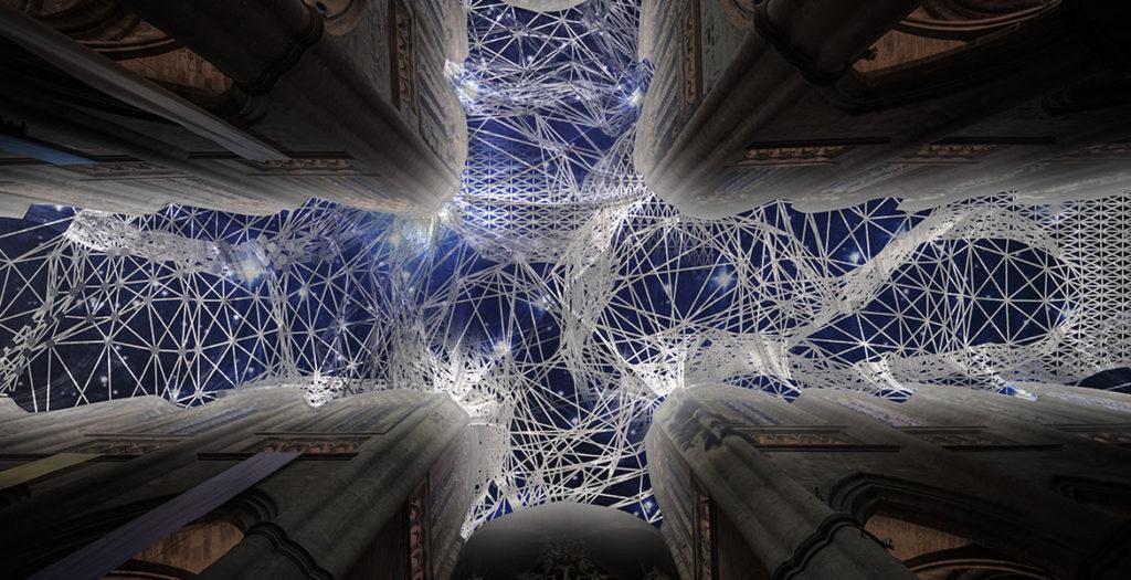 2019-bandeau-website_home_IN-SITU-patrimoine-art-contemporain_miguel-chevalier_cathedrale-rodez