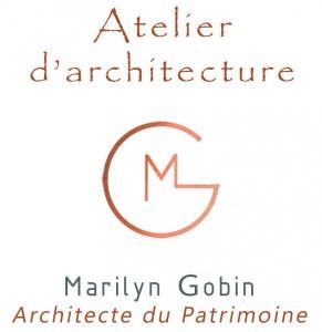 Marilyn Gobin, architecte